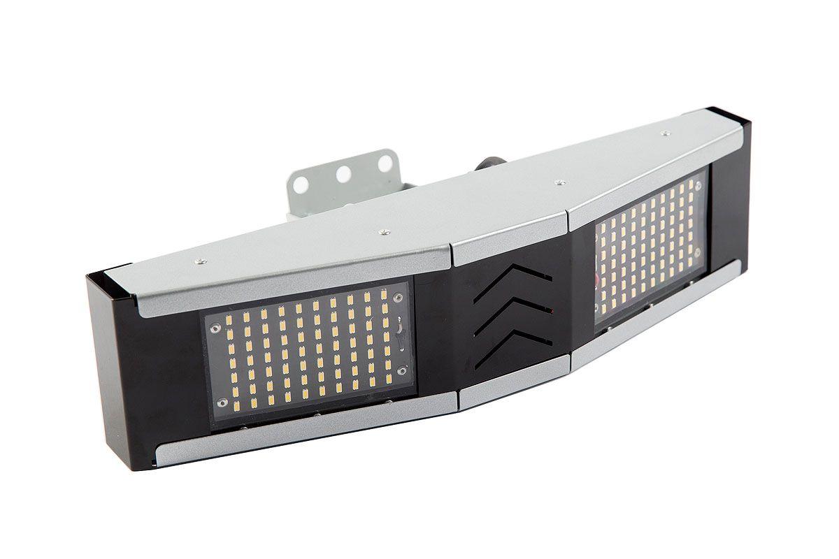Светильник низковольтный UV-lw SVT-STR-UV-62W-ХХ АC