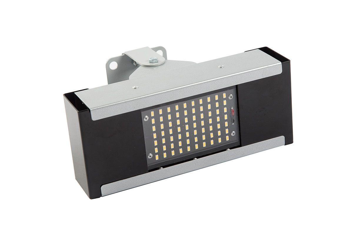 Светильник низковольтный UV-lw SVT-STR-US-31W-ХХ DC