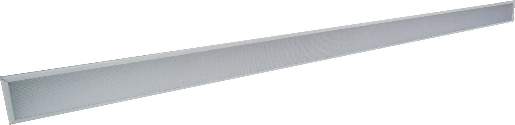 Светильник RTL SVT-RTL-X-900-40W-PR