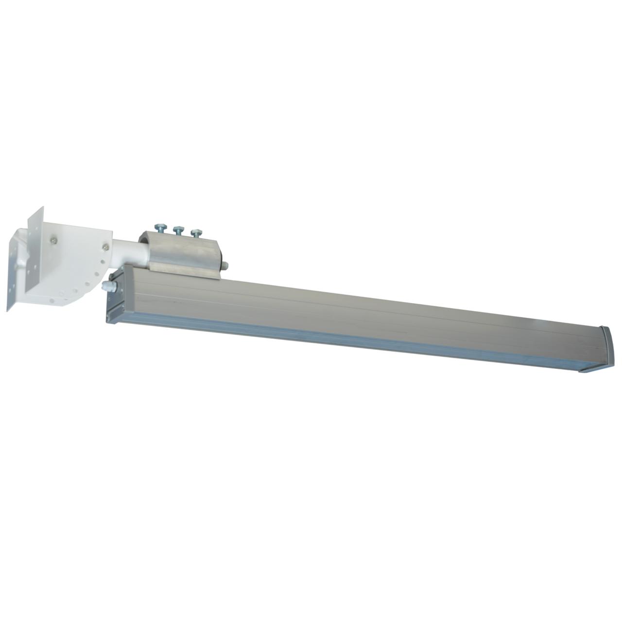 Уличный светодиодный светильник SKE PLO 110 Вт cons