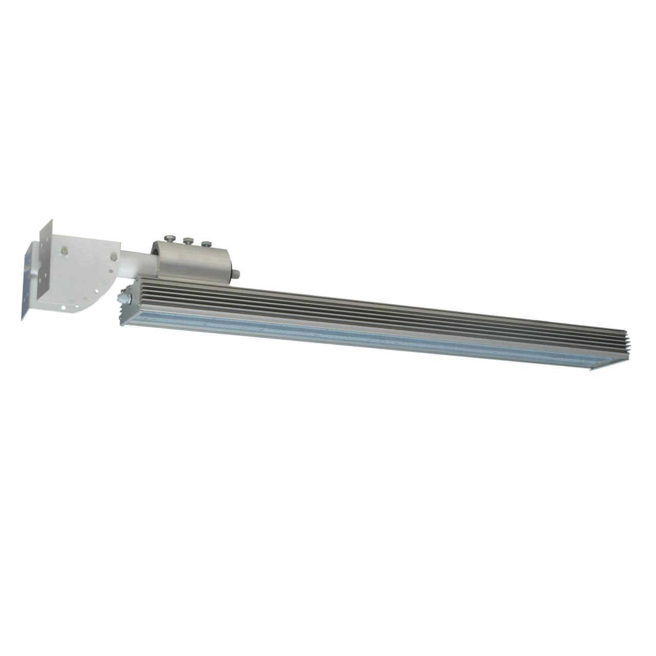 Уличный светодиодный светильник SKE PLO 150 Вт cons