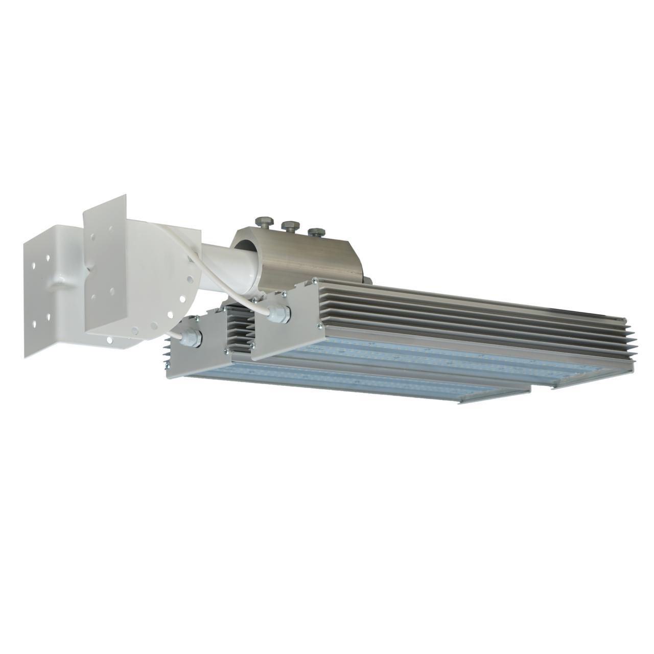 Уличный светодиодный светильник SKE PLO 150 Вт cons (2х80)