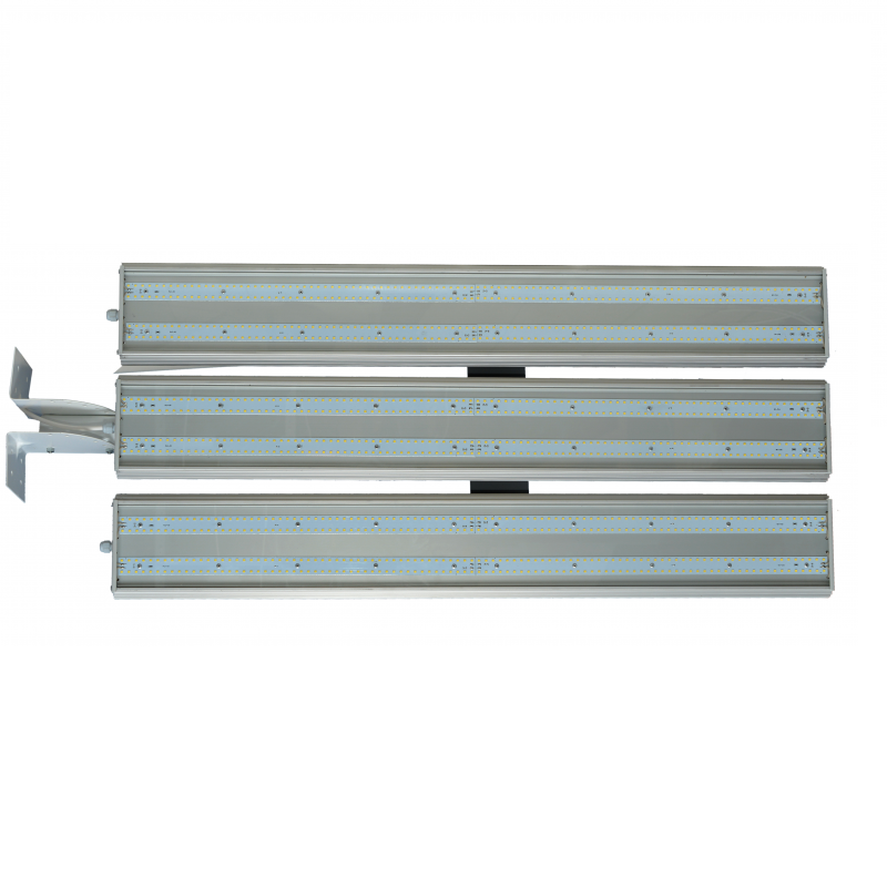 Уличный светодиодный светильник SKE PLO 600 Вт cons (3х200)