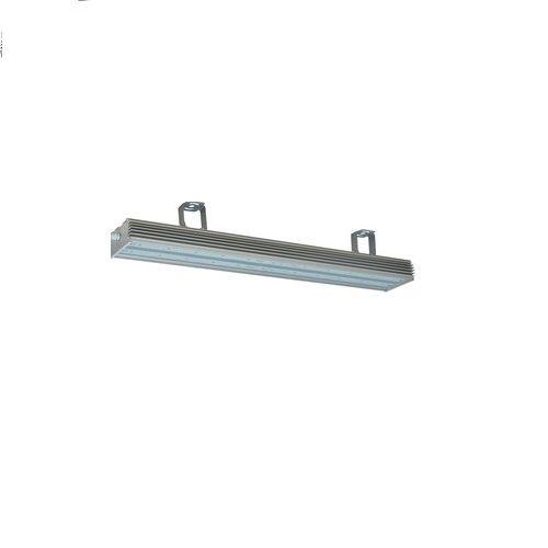 Промышленный светодиодный светильник SKE PLO 150 Вт uns