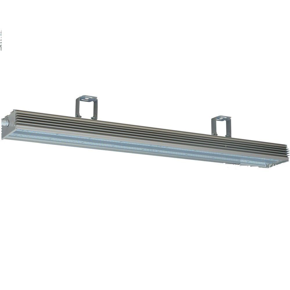 Промышленный светодиодный светильник SKE PLO 200 Вт uns