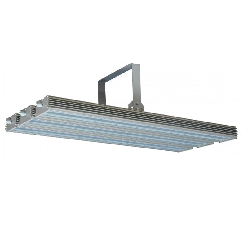 Промышленный светодиодный светильник SKE PLO 600 Вт uns (3х200)