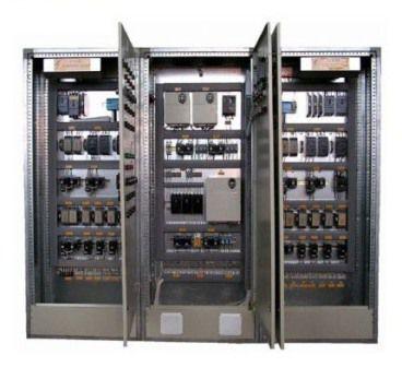 Корпус электротехнический IP 31