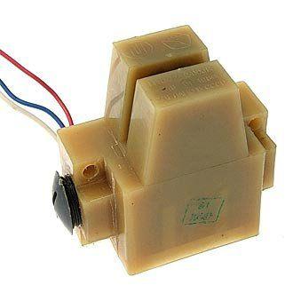 Бесконтактный выключатель конечный типа БВК