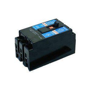 Автоматический выключатель АЕ 2066 80 А
