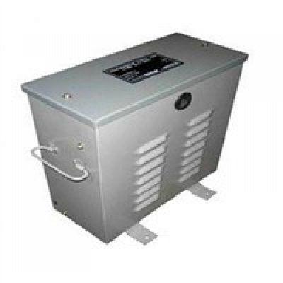Трансформатор ТСЗИ 1,6 кВт 380/220 В