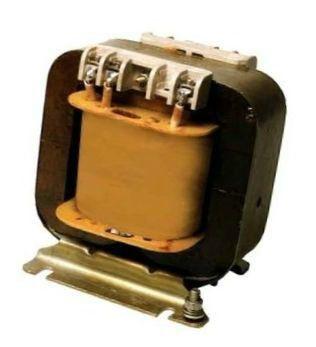 Трансформатор напряжения ОСМ1- 0,04 кВт 380/24 В