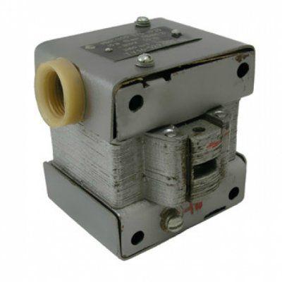 Электромагнит  МИС-3100 380В 50Гц