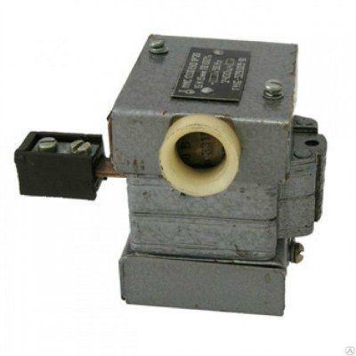 Электромагнит  МИС-3200 380В 50Гц