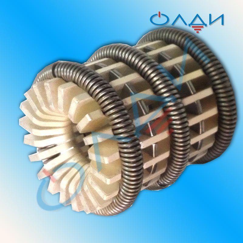 Генератор технической частоты ГТЧ-150М1 с калибровкой КРУН КРУ КСО