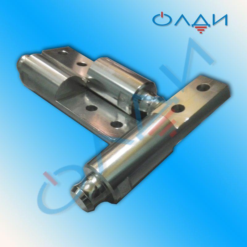 контактор МК1-30 У3Б=110В