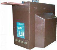 Трансформатор тока ТЛМ-10 (ТОЛ-10-31)