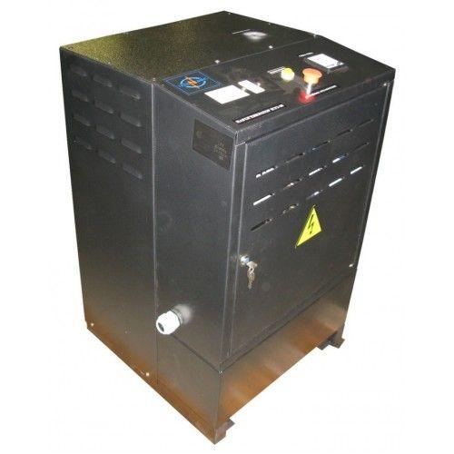 Парогенератор электродный ПЭЭ-30