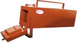 Термопенал для хранения электродов ПТ-10