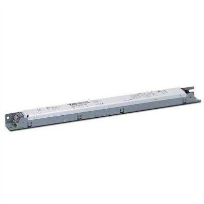 Драйвер линейный для светодиодов с выбором тока ECXe 700.148 186444 220-240V 40W 350mA , 500mA , 700mA 359x50x21мм Vossloh-Schwabe