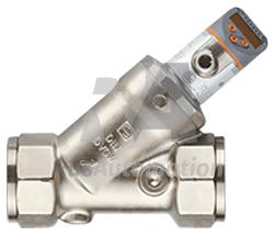 Мехатронные расходомеры IFM Electonic SBG257