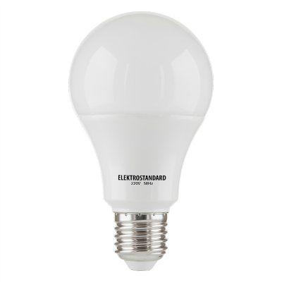 Лампа Classic LED D 12W 4200K E27