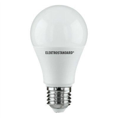 Лампа Classic LED D 7W 4200K E27