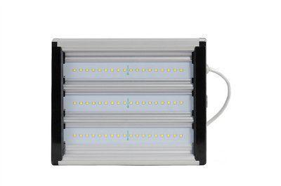 Светодиодный взрывозащищенный светильник УСС-32, ExnRIIT6Х