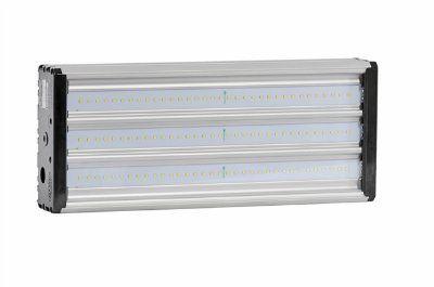 Светодиодный взрывозащищенный светильник УСС-65, ExnRIIT6Х