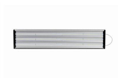 Светодиодный взрывозащищенный светильник УСС-130, ExnRIIT6Х