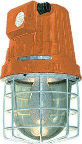 Взрывозащищенный светильник НСП11BEх-150-612У1