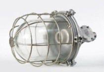 Взрывозащищенный светильник НЧБ-300 МА У2 (Н4Б-300 МА У2)