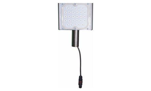 Уличный светильник STR 6211 I 32 271x193 5000K, производитель HL-systems