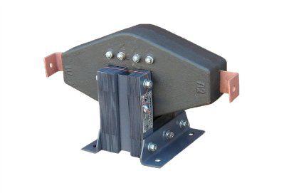 Трансформатор тока ТПЛ-10-М У2