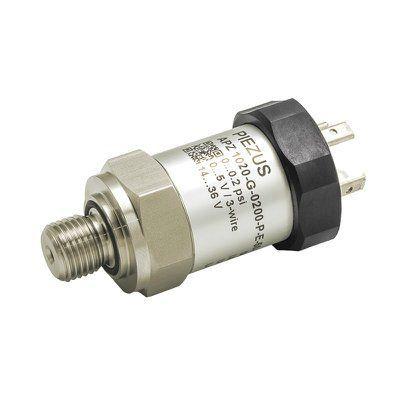 Высокоточный датчик давления с малым энергопотреблением APZ 1120 Пьезус(PIEZUS)