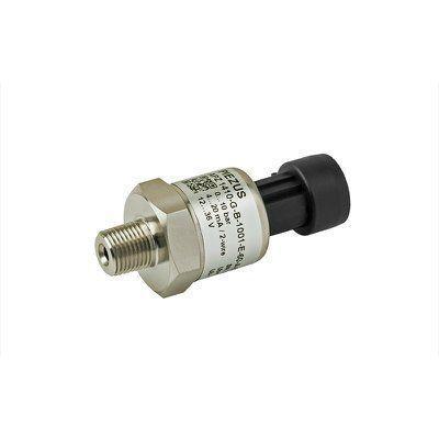 Малогабаритный датчик давления OEM серии APZ 2410a Пьезус(PIEZUS)