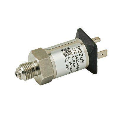Бюджетный многодиапазонный OEM датчик давления для холодильной техники APZ 2422 Пьезус(PIEZUS)