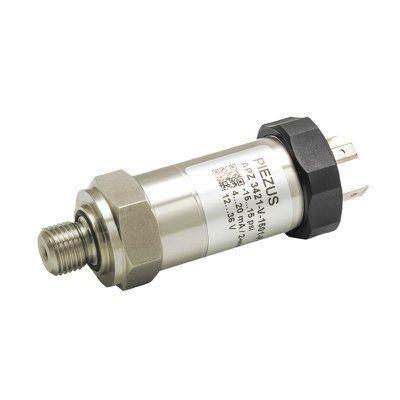 Высокоточный датчик давления APZ 3421 Пьезус(PIEZUS)