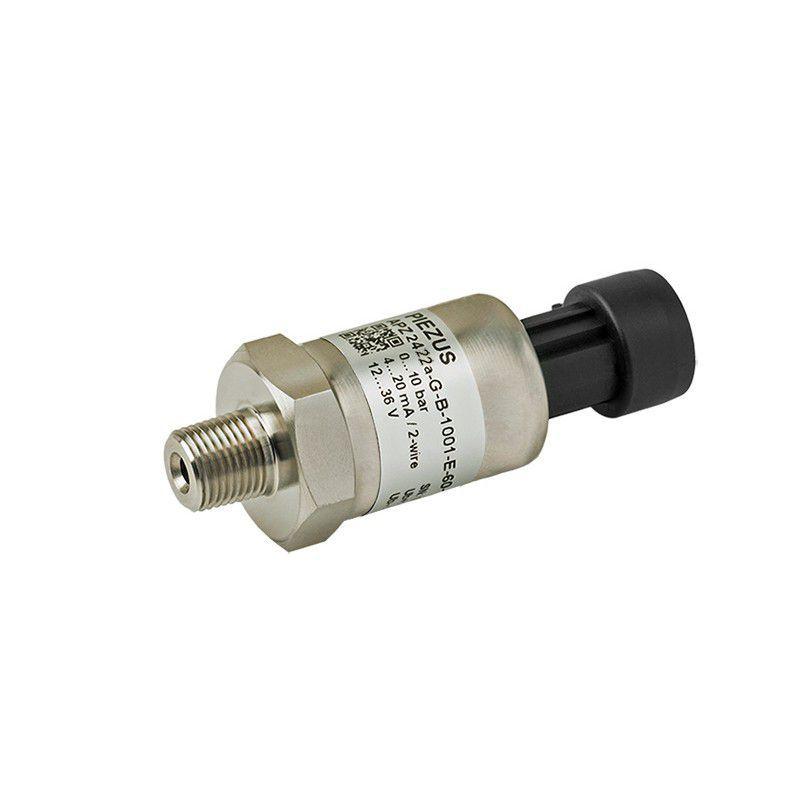 Малогабаритный датчик давления OEM серии APZ 2422a