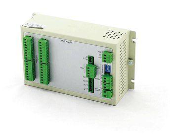 Система контроля изоляции отходящих линий ICM-32