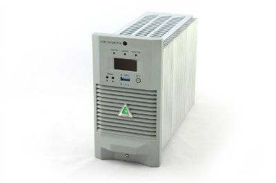 Выпрямительный зарядный силовой модуль с естественным охлаждением HVR110V10A3P-N