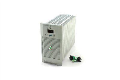 Выпрямительный зарядный силовой модуль с естественным охлаждением HVR110V20A1P-N