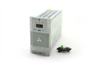 Выпрямительный зарядный силовой модуль с естественным охлаждением HVR220V5A1P-N