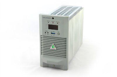 Выпрямительный зарядный силовой модуль с естественным охлаждением HVR220V5A3P-N