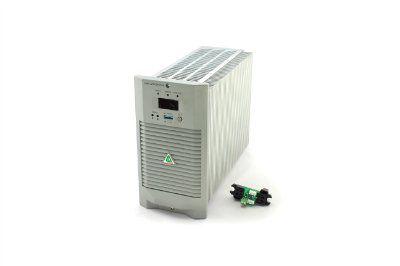 Выпрямительный зарядный силовой модуль с естественным охлаждением HVR220V10A1P-N