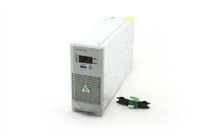 Выпрямительный зарядный силовой модуль с принудительным охлаждением HVR220V5A3P-F