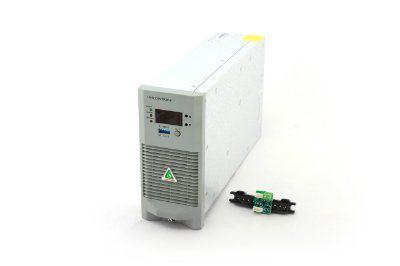 Выпрямительный зарядный силовой модуль с принудительным охлаждением HVR110V20A3P-F