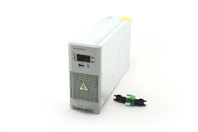 Выпрямительный зарядный силовой модуль с принудительным охлаждением HVR220V10A3P-F