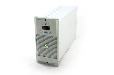 Выпрямительный зарядный силовой модуль с принудительным охлаждением HVR220V20A3P-F
