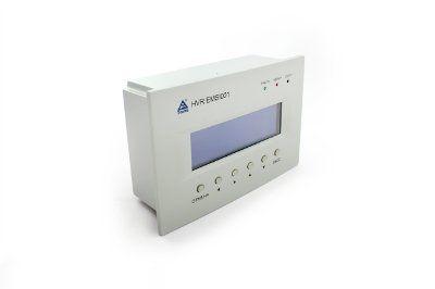 Контроллер RTU - Remote Terminal Unit HVR EMS002G-3S-48V для телекоммуникационных систем