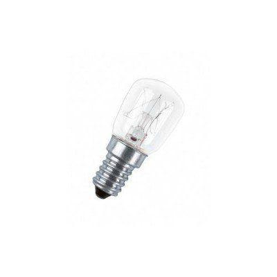 Лампа для холодильника 15W Е14